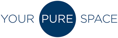 Your Pure Space Logo
